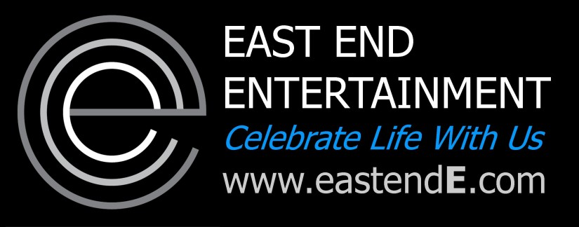 EAST END ENTERTAINMENT LOGO.jpg